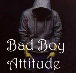 Attitude Dp Images