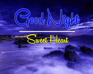 Best Good Night Images picture download