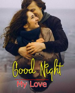 Best Good Night Images pics for lover