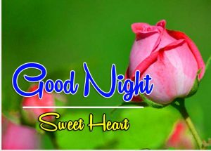 BeBest Good Night Images picture
