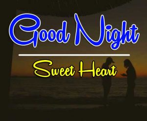 Best Good Night Images pics  hd