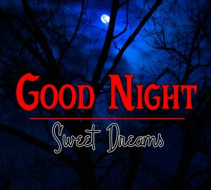 Best Good Night Images free hd
