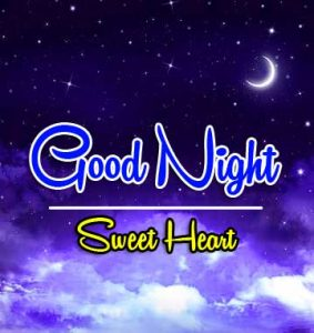 Best Good Night Images pics for facebook