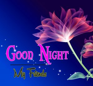 Best Good Night Images wallpaper photo