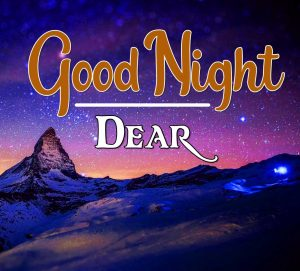 Best Good Night Images photo pics