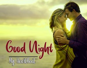 Best Good Night Images picture free