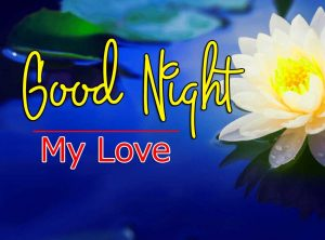 Best Good Night Images wallpaper