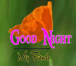 Best Good Night Images photo free