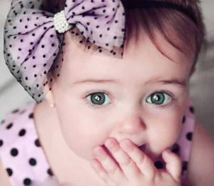 Best Very Cute Whatsapp DP Images picture hd