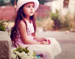 Best Very Cute Whatsapp DP Images photo download