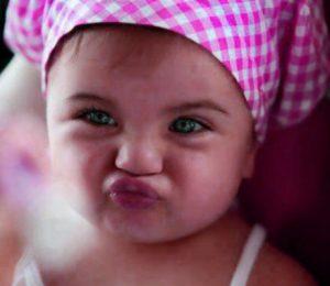 Best Very Cute Whatsapp DP picture hd