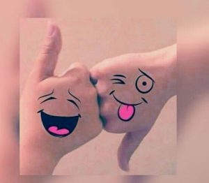 Best Very Cute Whatsapp DP Images pics