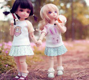 Best Very Cute Whatsapp DP Images free hd