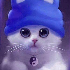 Best Very Cute Whatsapp DP Images free download