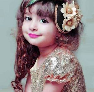 Best Very Cute Whatsapp DP Images photo pics download