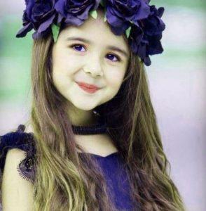 Best Very Cute Whatsapp DP Images photo pics hd
