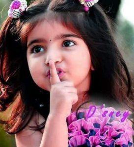 Best Very Cute Whatsapp DP Images hd