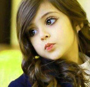 Best Very Cute Whatsapp DP Images photo free