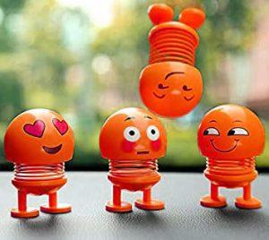 Best Very Cute Whatsapp DP photo pics hd