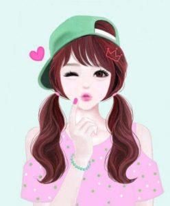 Best Very Cute Whatsapp DP Images pics hd