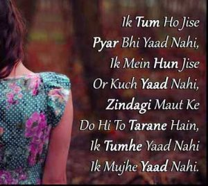 Latest English Shayari Images picture hd