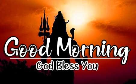 1652+ {Best } God Good Morning Images Download