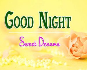 Latest Best Good Night Images free download