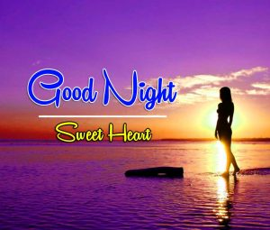 Latest Best Good Night Images wallpaper