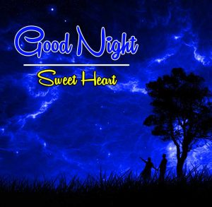 Latest Best Good Night Images download