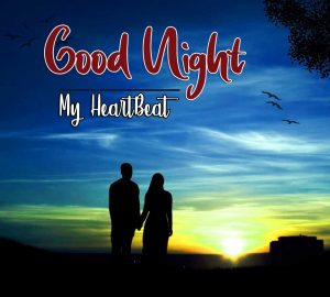 Latest Best Good Night Images for lover