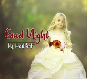 Latest Best Good Night Images for friend
