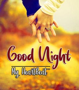 Latest Best Good Night Images photo pics download