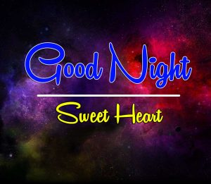 Latest Best Good Night Images free