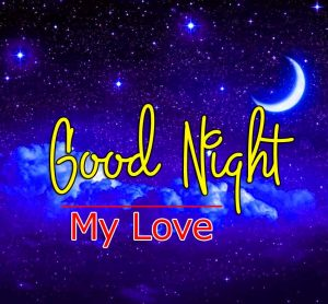 Latest Best Good Night Images wallpaper free