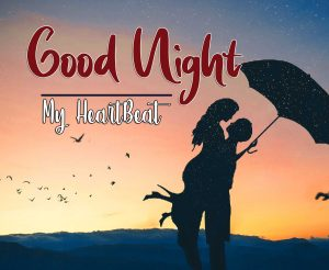 Latest Best Good Night Images photo for lover