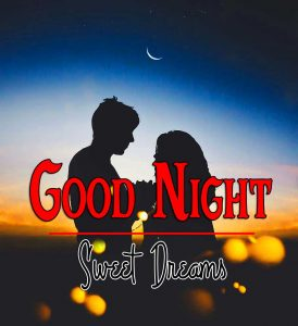 Latest Best Good Night Images picture for whatsapp