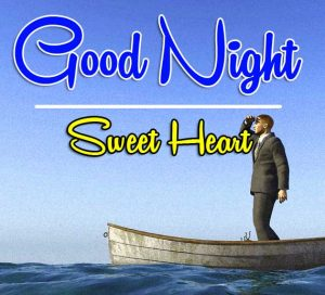 Latest Best Good Night Images photo for facebook