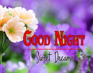 Latest Best Good Night Images picture download