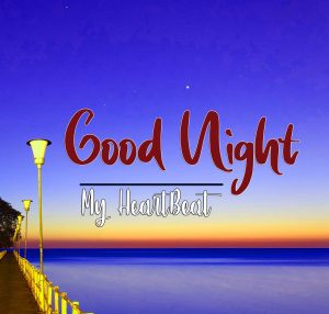 Latest Best Good Night Images photo pics hd