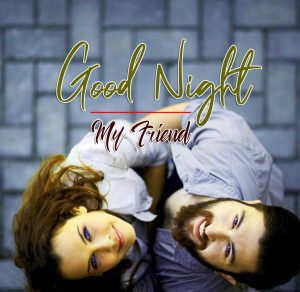 Latest Best Good Night Images for girlfriend