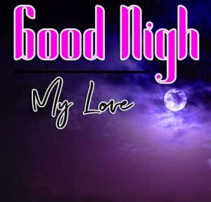 Latest Best Good Night Images picture