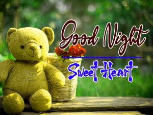 Latest Best Good Night Images for whatsapp