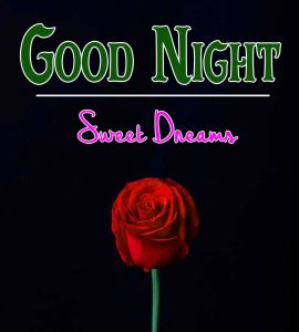 Latest Best Good Night Images photo hd