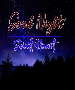Latest Best Good Night Images photo free