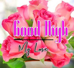 Latest Best Good Night Images picture free