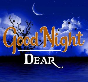 Latest Best Good Night Images photo pics