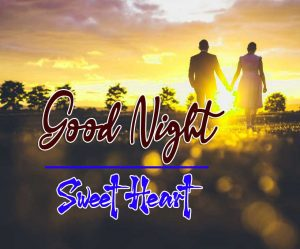 Latest Best Good Night Images photo download