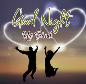 Latest Best Good Night Images wallpaper pics