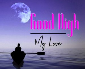 Latest Best Good Night Images picture hd