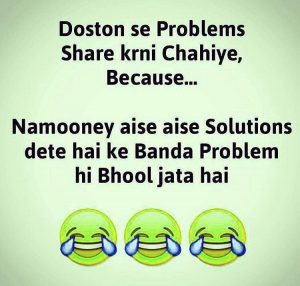 Best Hindi funny Shayari Images free